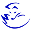 Blue Fox Catering Ltd  profile image