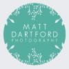 Matt Dartford Photography profile image