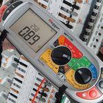 AMP DOMESTIC ELECTRICS profile image.