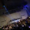 DJ Jay Cee profile image