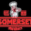 Somerset Hog Roast profile image