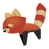 Red Panda Pro profile image