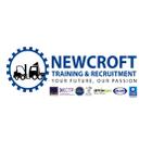 Newcroft Training & Recruitment