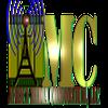 Africa Media Consortium, LLC profile image