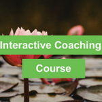 Elisa - Green Lotus Consulting & Coaching profile image.