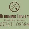Blooming Lovely Gardening Services  profile image
