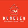 Bundled Property Solutions profile image