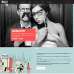 Tangent Web Design Ltd. profile image.
