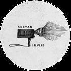 Key Media Co