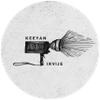 Key Media Co profile image