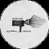 Key Media Co profile image