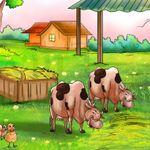 TwinToons Animation Studio profile image.