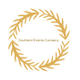 Southend Events Company logo
