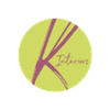 K Interiors profile image