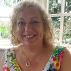 Dawn Gregory Therapeutic Counsellor