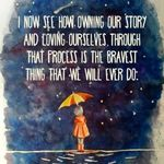 Dawn Gregory Therapeutic Counsellor profile image.