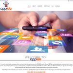 Painted Pixel Web Design-Cape Girardeau, MO 63701 profile image.