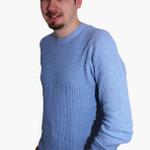 Elasmo profile image.