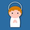 Little Saints Cleaning Service, LLC profile image