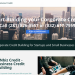 Astor Business Centers Inc - Websitecasa profile image.