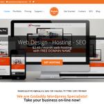 Websitecasa - Astor Business Centers Inc profile image.