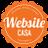 Websitecasa - Astor Business Centers Inc profile image