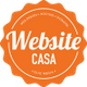 Astor Business Centers Inc - Websitecasa logo