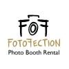 Provo Photo Booth profile image