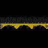 River North Strength profile image