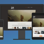Mystic Web Designs profile image.