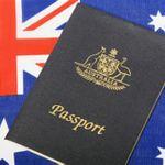 VisaConnect profile image.