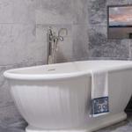 BeneLava Bathrooms profile image.