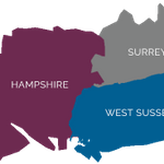 Three Counties Hypnotherapy profile image.