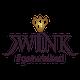 Wink Salon logo