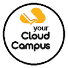 Your Cloud Campus | Online Tuition Classes