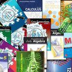 Your Cloud Campus | Online Tuition Classes profile image.