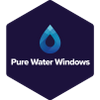 Pure Water Windows profile image