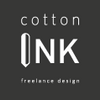 Cotton Ink profile image
