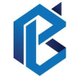 Business Pro Creations logo