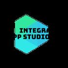 Integral App Studio