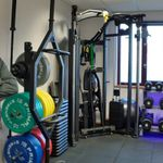 Health² (healthsquared) Personal Training profile image.
