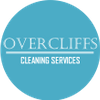 Overcliffs Cleaning Services  profile image