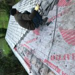 AS General Builders profile image.