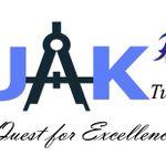 UAK Tutors profile image.