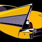 David Allen Graphics profile image.