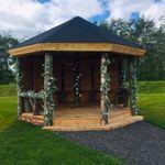 Silverwood Lodges & Bistro profile image.