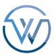 All About W Properties logo