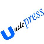 Unclepress.com profile image.