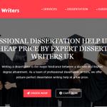 thedissertationswriters@gmail.com profile image.
