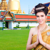 Malai Thai Massage profile image
